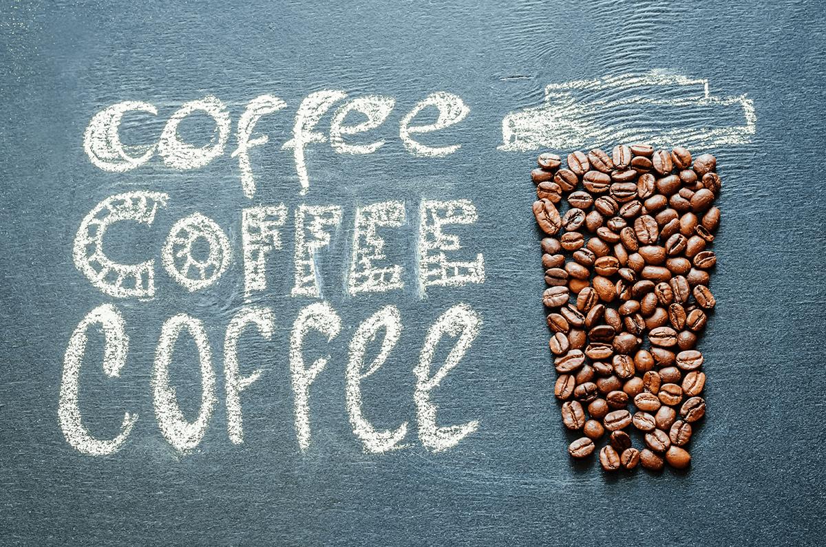 Kawa i hot-dog w jednym miejscu – czyli jak zwiększyć sprzedaż? kawa hotdog coffee snack
