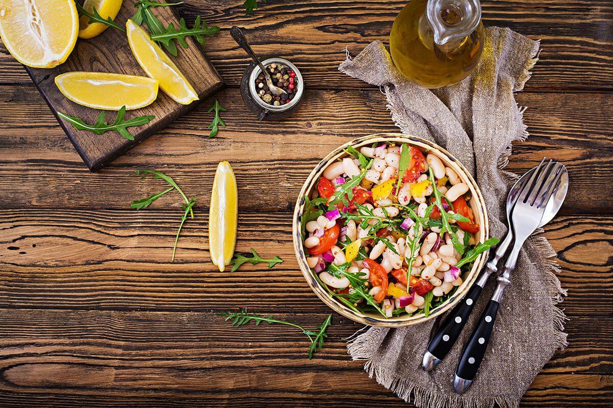 menu w restauracji gotowe danie  Kilka wskazówek, o których musisz wiedzieć przy tworzeniu menu w restauracji menu w restauracji gotowe danie