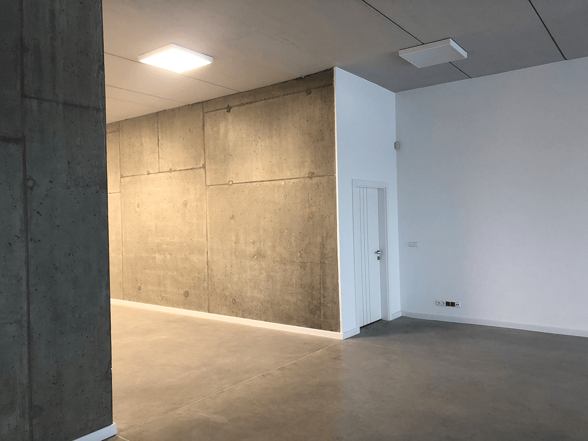 nowa siedziba firmy instanco sp. z o.o. Nowa siedziba firmy Instanco Sp. z o.o. nowy budynek instanco2