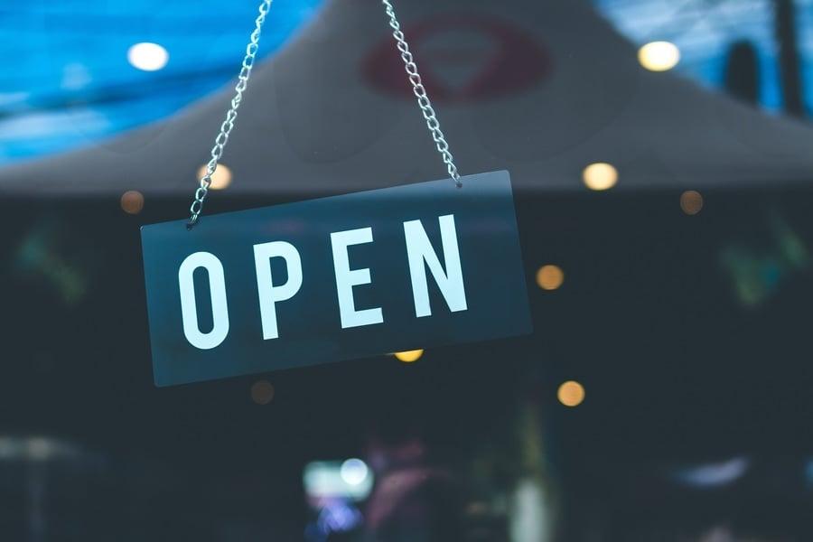 jak zaplanowaćremont restauracji? Jak zaplanowaćremont restauracji? open