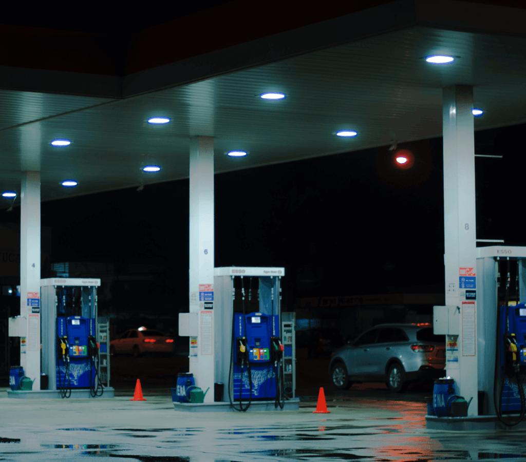 wyposażenie stacji benzynowej wyposażenie stacji benzynowej Wyposażenie stacji benzynowej wyposazenie stacji benzynowej 1024x900
