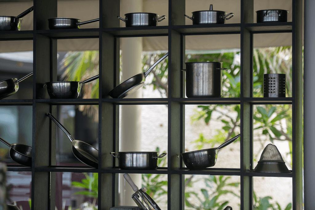 urządzenia do gastronomii ze stali nierdzewnej  Kluczowe znaczenie jakości urządzeń stosowanych w gastronomii urzadzenia do gastronomi ze stali nierdzewnej 1024x683