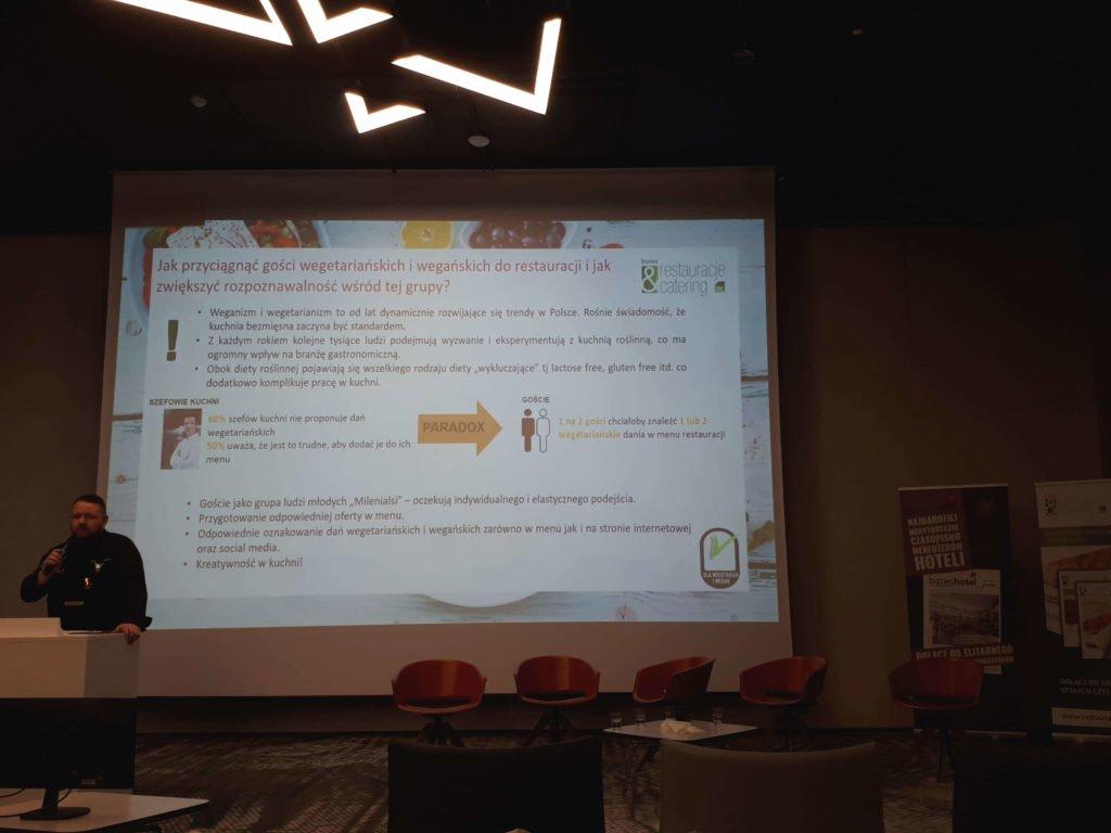 prezentacja na Business Restaurant Academy business restaurant academy Instanco na konferencji Business Restaurant Academy prezentacja na Business Restaurant Academy2 1 1024x768