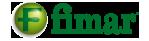 Fimar urządzenia dla gastronomii Strona główna fimar logo