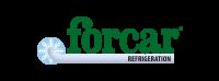 Forcar urządzenia dla gastronomii Strona główna forcar 200x74