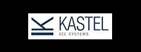 Kastel ice urządzenia dla gastronomii Strona główna kastel ice 200x74