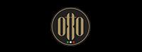 Otto urządzenia dla gastronomii Strona główna otto 200x74